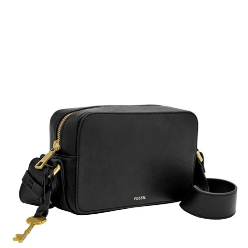 Billie Small Crossbody ZB7889001