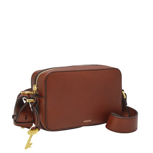 Billie Crossbody ZB7889200