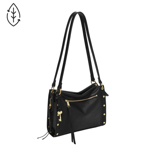 Allie Satchel ZB7896001