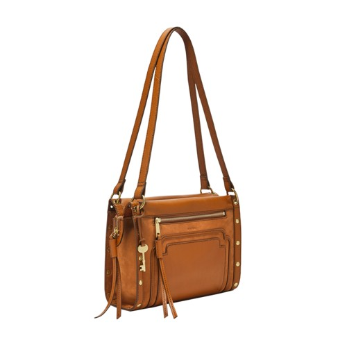 Allie Satchel ZB7898239