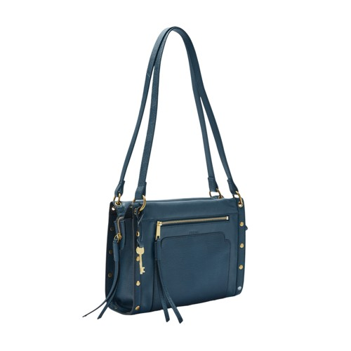 Allie Satchel ZB7900497