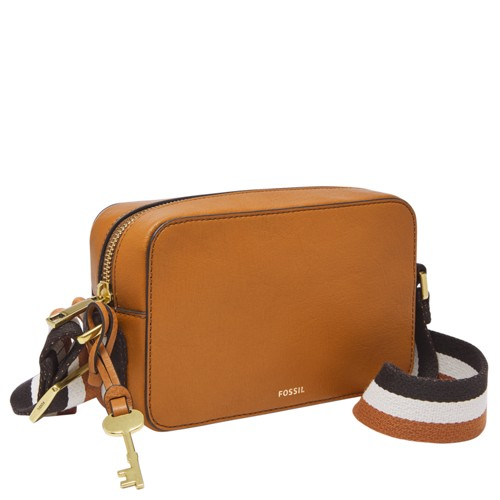 Billie Small Crossbody ZB7901231