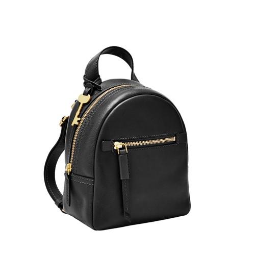 Megan Mini Backpack ZB7916001