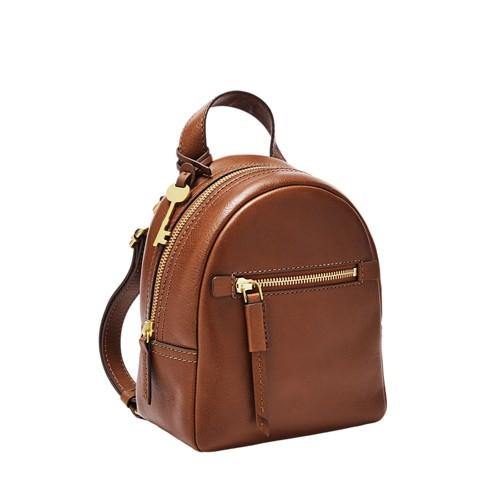 Megan Mini Backpack ZB7916200