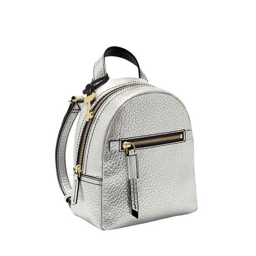 Megan Mini Backpack ZB7917040