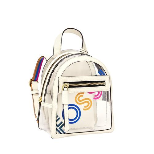 Megan Mini Backpack ZB7919786