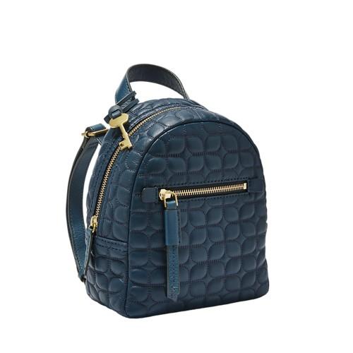 Megan Mini Backpack ZB7920497