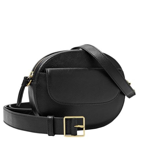 Serena Belt Bag ZB7975001