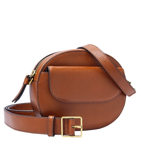 Serena Belt Bag ZB7975200