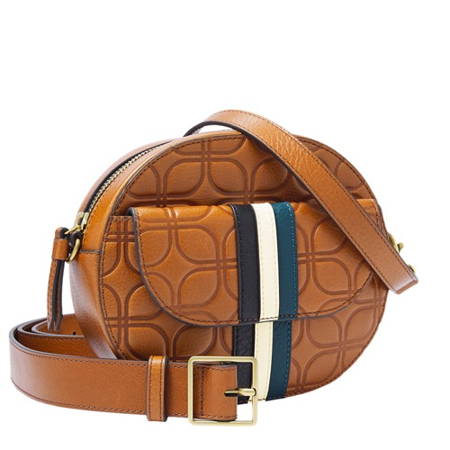 Serena Belt Bag ZB7988998