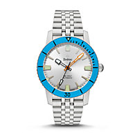 5b59454f7 Zodiac Watches   WATCH STATION®