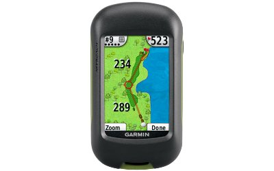 Shopping Dudes Hot Deal for: Garmin Approach G3 GPS