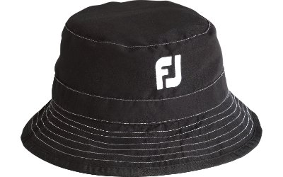 Shopping Dudes Hot Deal for: FootJoy Men's Bucket Hat