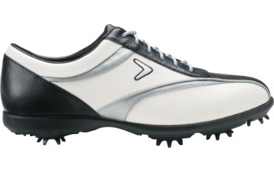 Waterproof Golf Shoes on Golf Shoes Callaway Womens Golf Shoes For