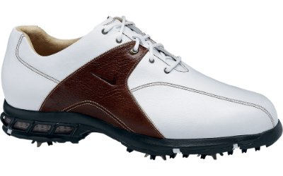 Golf Shoes Sale on Golf Shoes Nike Mens Golf Shoes For Sale At