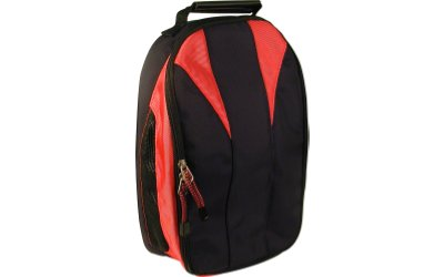 Shopping Dudes Hot Deal for: Spyder Shoe Bag