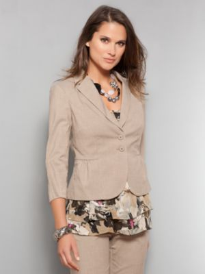 Shop for Women s Outerwear at New York and Company. This pretty