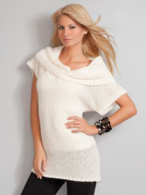 Winter Trendy Clothing by NY & Company | Trendy Women's Clothing Reviews :: My-Vogue :  winter clothing sweaters trendy clothes winter trendy clothing