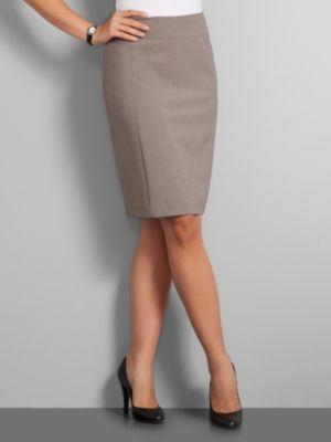 Pencil Skirt, Women Pencil Skirt Fashion Trend