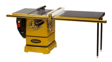 powermatic pm2000 table saw