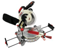 Jet JMS-10CMS Compound Miter Saw