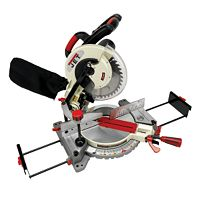 Jet® 10'' Compound Miter Saw