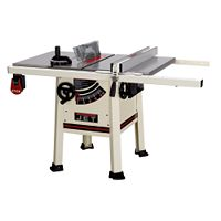 "Jet 10 JWTS-10JF 10"" Table Saw"