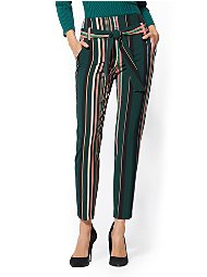 Display product reviews for 7th Avenue - Tall Madie Pant